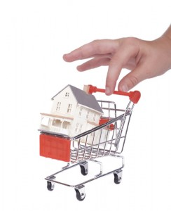 house_shoppingcart