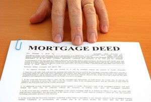 mortgagedeed