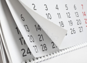 http://www.dreamstime.com/royalty-free-stock-photos-calendar-image28850138