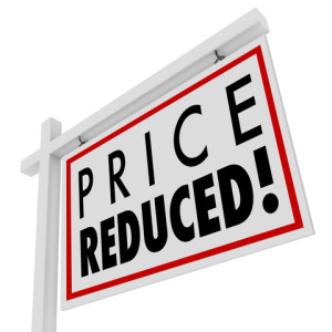 http://www.dreamstime.com/royalty-free-stock-images-price-reduced-home-sale-sign-lower-value-words-to-illustrate-owner-distress-needing-to-sell-immediately-as-image35557079