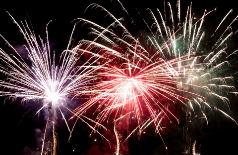 http://www.dreamstime.com/royalty-free-stock-photos-fireworks-new-year-celebration-image36365618